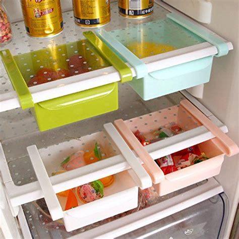 storage refrigerator