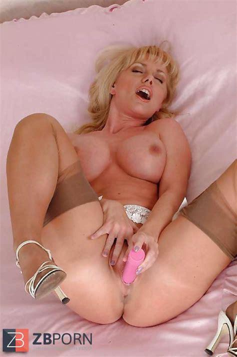 Louise Hodges British Glamour Model Zb Porn