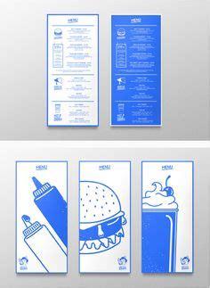 menu card design images menu cards menu design