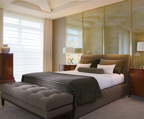 Feng Shui Bedroom Everydaytalkscom