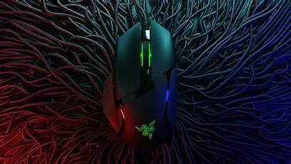 Razer Basilisk V2 Mouse Gaming Deathadder Logitech