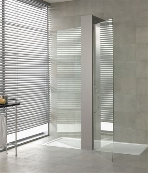 villeroy and boch shower enclosures squaro by villeroy boch walk in shower enclosure