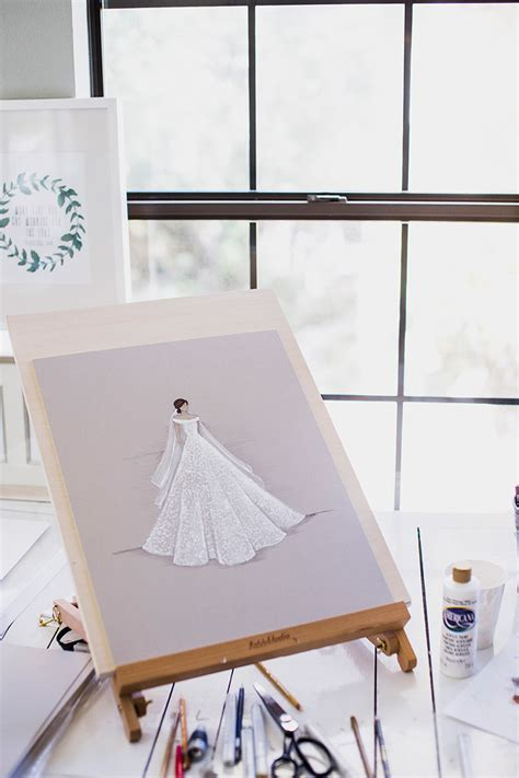 Unique Wedding Gift Idea from Marry Me in Spring