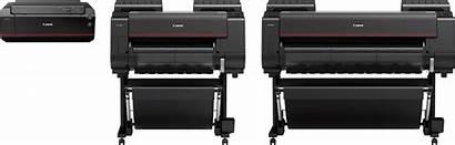 Canon Printers Equality