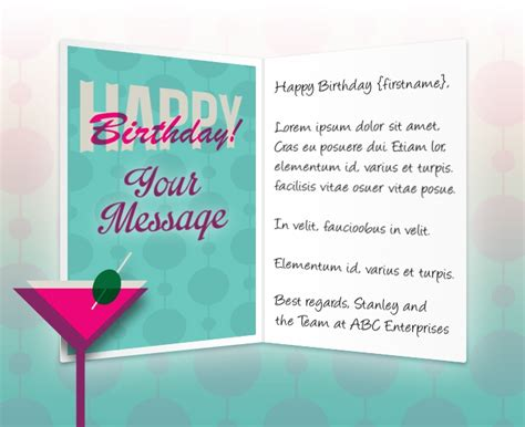 business happy birthday cards oxynuxorg