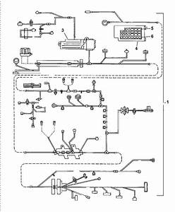 Chrysler Sebring Dash Wiring Diagram