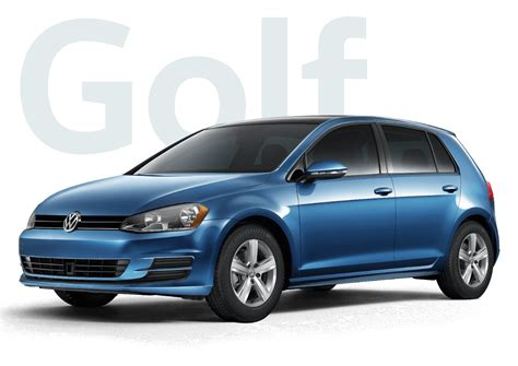 volkswagen golf 2017 vw golf the versatile compact car volkswagen