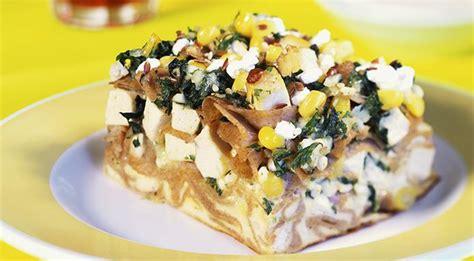 comment cuisiner l esturgeon gratin de pates vegetarien 28 images gratin de p 226