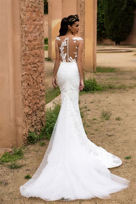 Milla Nova Bridal 2017 Wedding Dresses ? Page 3 ? Hi Miss Puff