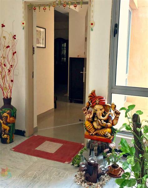 indian entryway decor home entrance decor entrance
