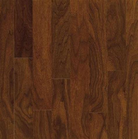 durable hardwood engineered hardwood floors engineered hardwood floors durable