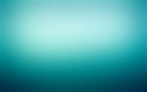 turquoise wallpaper turquoise backgrounds wallpaper cave