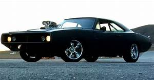 1970 dodge Charger From Fast and furious vin diesel mopar ...