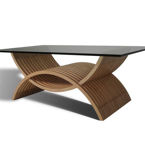 waldek  table mobel link modern furniture