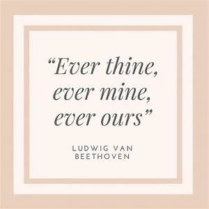 50 most popular quotes for wedding invitations southern With wedding invitation song quotes