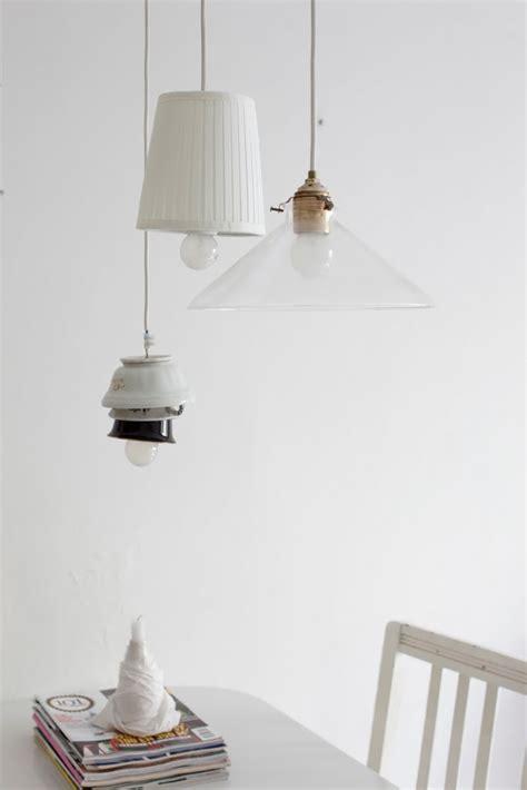 Binnenkijken Bij Een Styliste (3)  Pimpelwit Interieur