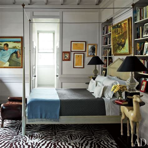 mix  chic home   glamorous  historic  orleans home