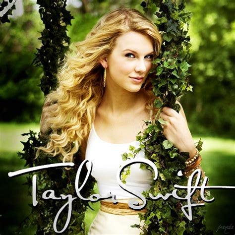 Get Albumz: Taylor Swift - Taylor Swift(2006) DOWNLOAD