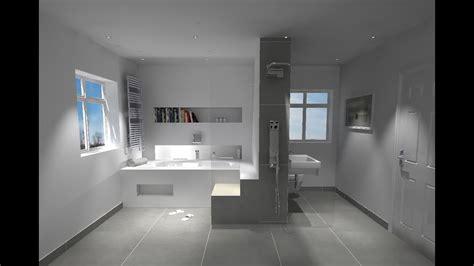 3d Bathroom Designer by 3d Bathroom Design