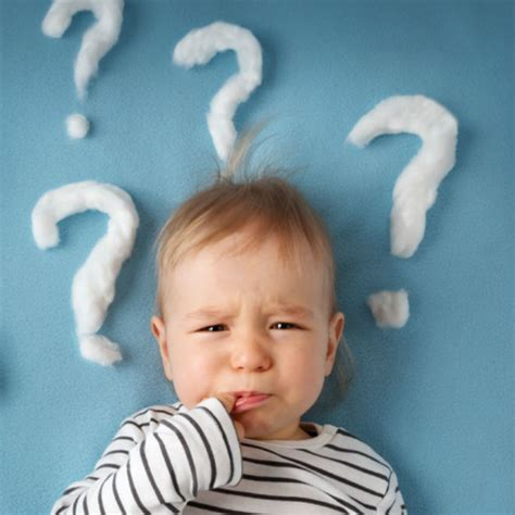 Janin Jalan 3 Bulan Umur Berapa Bayi Tumbuh Gigi Apakah Bunda Sudah Tahu