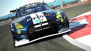 Dlc Gran Turismo Sport : gran turismo 6 torque package dlc eu ps3 cd key buy on kinguin ~ Medecine-chirurgie-esthetiques.com Avis de Voitures