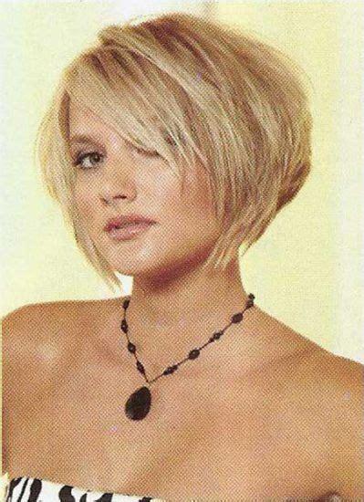 medium hair styles 14 best looking images on hair 5233