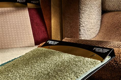 empire flooring westbury empire today carpet and flooring in westbury ny 11590 chamberofcommerce com