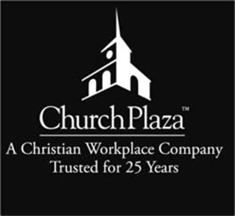 churchplaza launches new value priced lighter weight