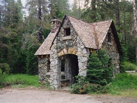 cottage house cottage house plans cottage house plans