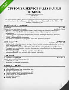 free resume writing sles 301 moved permanently