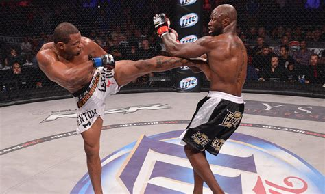 celestial renews rights  bellator mma marketing