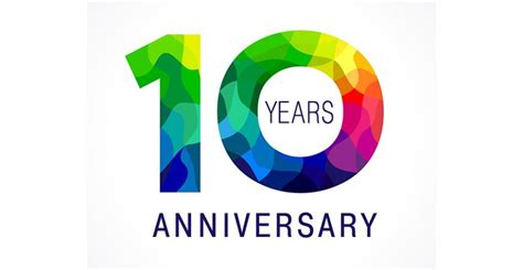 Happy 10th Anniversary to XciteFun.net Forum - XciteFun.net