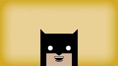 Funny Backgrounds Background Face Batman Popular