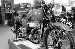 Redrup Radial 1948