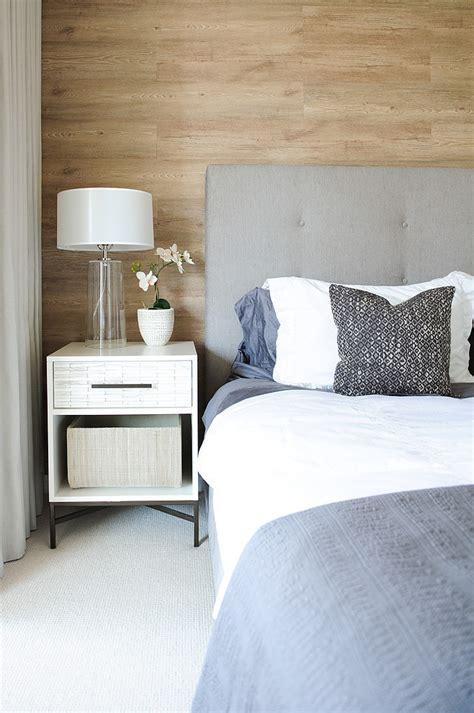 Small Condo Living Room Decorating Ideas by Stylish Bedroom Design Of False Creek Condo Design