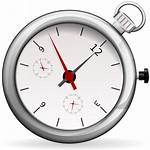 Clipart Stopwatch Actions Chronometer Svg Wikimedia Transparent