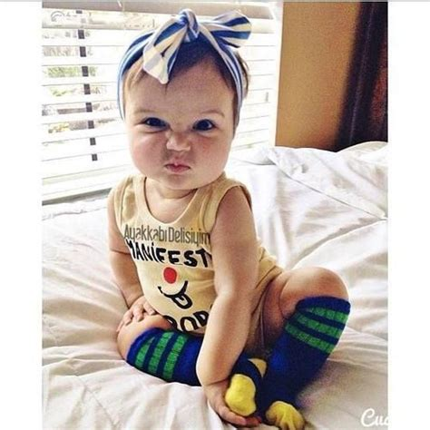 hipster baby names  girls  outfit girls  baby