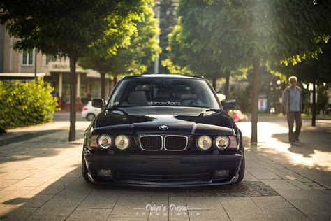 Bmw Picture by Pictures Of Bmw E34