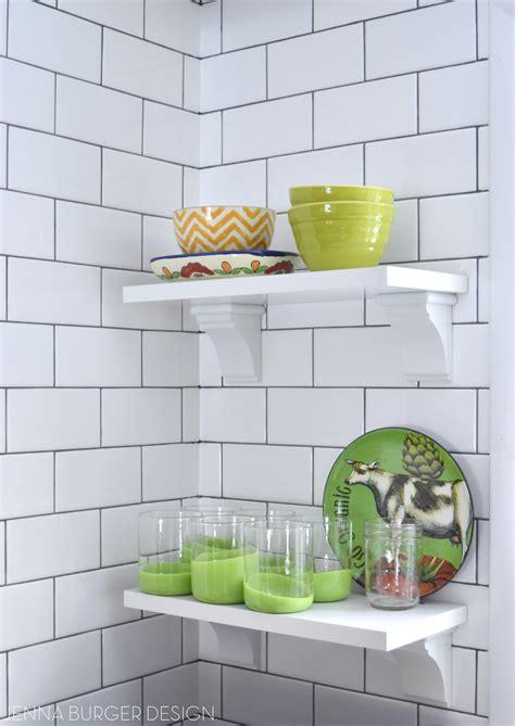 How To Grout Glass Subway Tile Backsplash Tile Designs