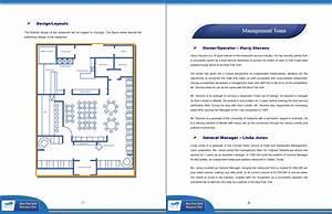 summary plan description template best quality With summary plan description template