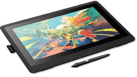 wacoms  drawing tablets  cheap   aspiring