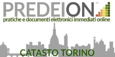 Ufficio Catasto Bergamo Predeion Srls Pratiche E Documenti Elettronici Immediati