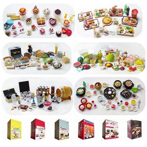 cuisine ecoiffier accessoires cuisine jouet