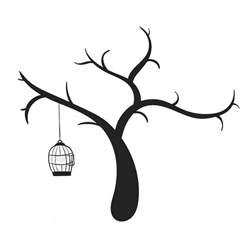 arbre a empreinte mariage arbre à empreintes gratuit à imprimer le futur marié