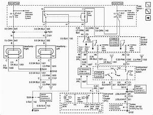 29 2004 Chevy Cavalier Fuse Box Diagram