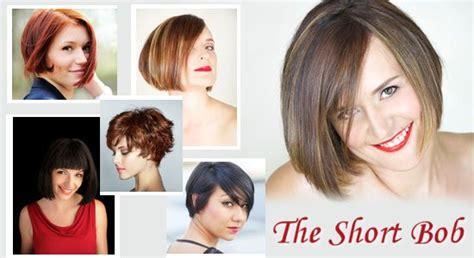 hairstyles  hide hair loss  style eyebrow hair