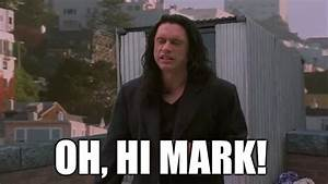 Oh What A Room : the armed holen sich tommy wiseau the room f r neues video ~ Markanthonyermac.com Haus und Dekorationen