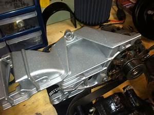 Sbc 383  Afr 195cc Heads  Gm847 Cam  Tci Ez Tcu  Ebl  Edge Converter 4l80e