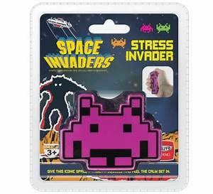 Jeux Anti Stress : anti stress space invaders 595 ~ Melissatoandfro.com Idées de Décoration