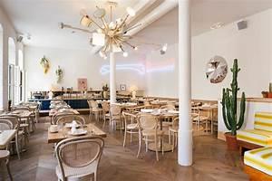 Oh Panama Berlin : panama restaurant bar ~ Orissabook.com Haus und Dekorationen